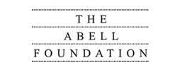 The Abell Foundation
