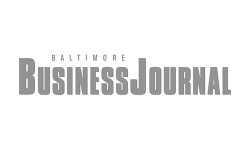 Baltimore Business Journal