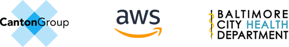The Canton Group partners with Amazon Web Services and Baltimore County Health Department