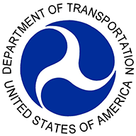 U.S. Department of Transportation of Inspector General (DOT OIG)