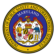Maryland Department of Public Safety and Correctional Services (DPSCS)