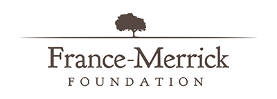 France-Merrick Foundation
