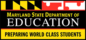 Maryland State Department of Education (MSDE)