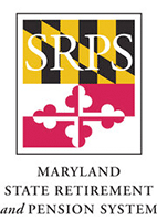 Maryland State Retirement Agency