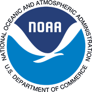 NOAA Chesapeake Bay Office