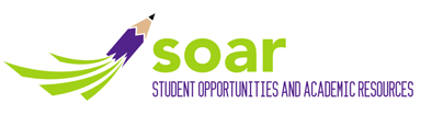 Student Opportunities and Academic Resources (SOAR)