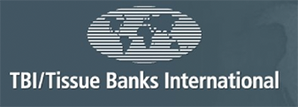 Tissue Banks International