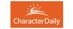 Character Daily