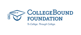 CollegeBound Foundation