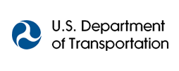 United States Department of Transportation OIG