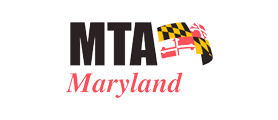 Maryland MTA