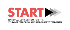 National Consortium for the Study of Terrorism and Responses to Terrorism