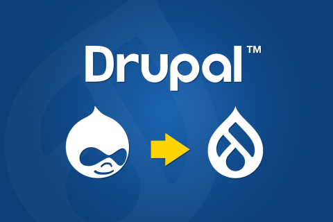 Making the Move to Drupal 9