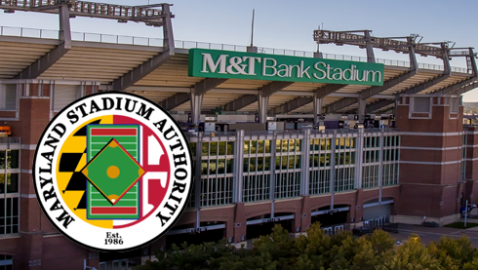 The Canton Group helped The Maryland Stadium Authority (MSA) with an issue at M&T Bank Stadium that resulted in a refund/credit totaling $84,000 after they conducted an audit of our phone bills