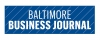 The Baltimore Business Journal again ranks The Canton Group as a leading web design firm