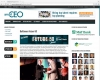 The Canton Group Wins 2015 Future 50 Award from SmartCEO