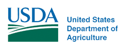 United States Department of Agriculture USDA